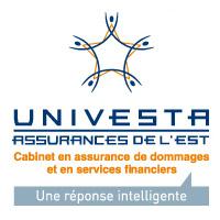 Univesta Assurance Chambly