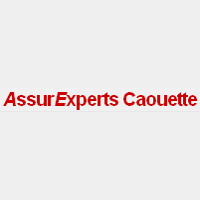Assurance Caouette Rigaud