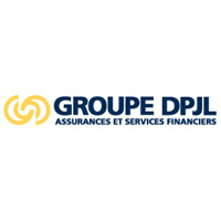 Assurance Groupe DPJL Hudson