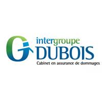 Assurance Intergroupe Dubois Clermont