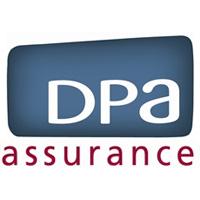 DPA Assurances Daveluyville