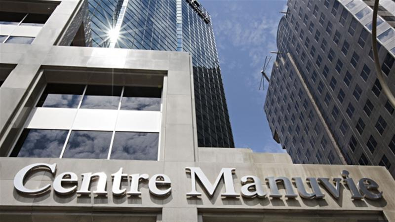 Cntre Manuvie Assurance Suicide