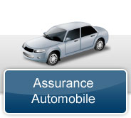 Trouvez un courtier en assurance automobile