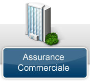 Trouvez un courtier en assurance commerciale à Baie-Saint-Paul