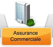 Trouvez un courtier en assurance commerciale