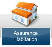 Intact assurance en ligne courtiers assurance qu bec for Assurance maison en ligne
