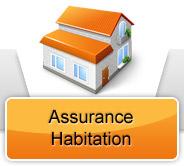 Trouvez un courtier en assurance habitation