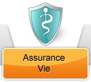 Trouvez un courtier en assurance vie